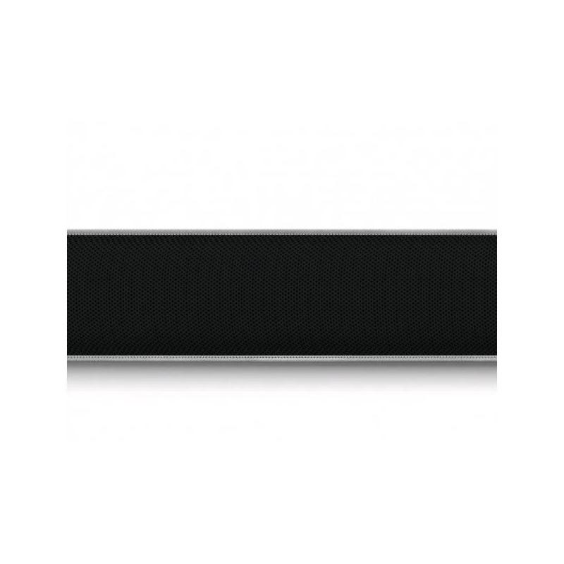 Saltea MEMORY SENSATION FOAM 16 + 4 cm DORMIT de 20 cm