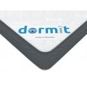Saltea SPUMA FEELING FOAM DORMIT de 12 cm