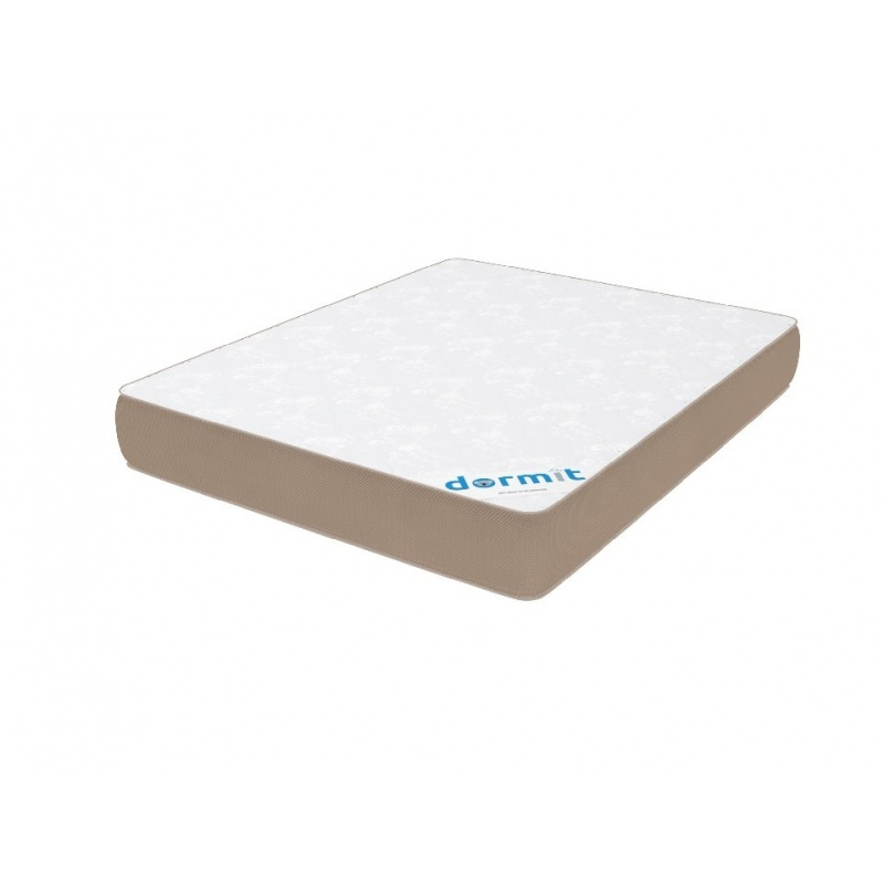 Saltea MEMORY CLOUD FOAM 18 + 6 cm Dormit de 24 cm