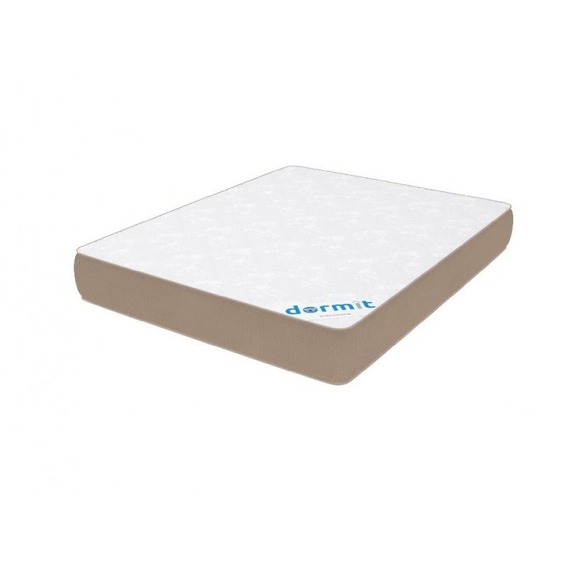 Saltea BEBELUSI BABY DREAM Dormit de 10 cm