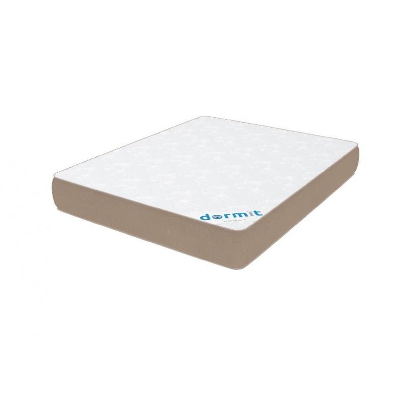 Saltea MEMORY CLOUD FOAM 18 + 4 cm Dormit de 22 cm